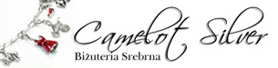 Camelot Silver Poland